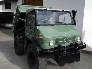 Cabrio Hardtop Gebraucht : unimog 406 cabrio ~ Kayakingforconservation.com Haus und Dekorationen