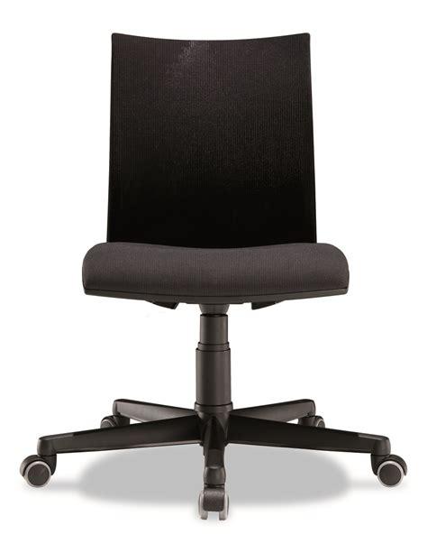 chaise ikea bureau chaise de bureau design ikea