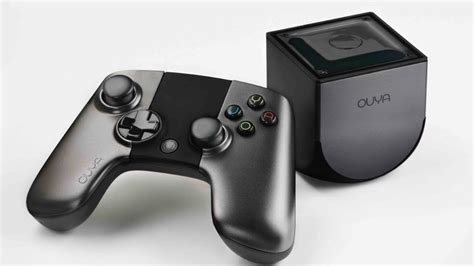 Another Top 10 Worst Video Game Consoles Youtube