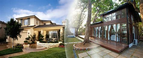 Timeless Quality House In India by Prefab Homes Readymade Prefabricated Houses In India