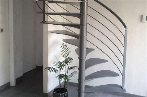 escaliers sur mesure munch et foucher portes fen 234 tres escalier portails et serrurier 224