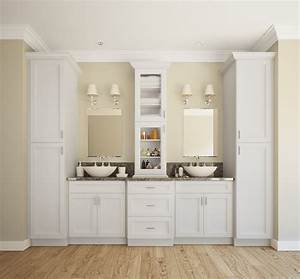 Clever, Storage, Ideas, For, Small, Bathrooms, U2013, The, Rta, Store