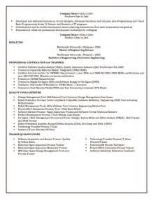 basic resume templates australia news resume exle 55 cv template australia resume template professional best cv format cv