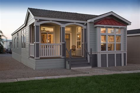 kb  ma williams manufactured homes manufactured  modular homes  silvercrest skyline