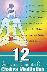 17 Best images about Chakra Cycle on Pinterest | Reiki ...