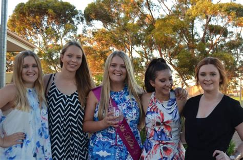 special celebration  whyalla news whyalla sa