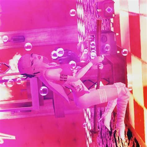 neon signs avatar ava avakin