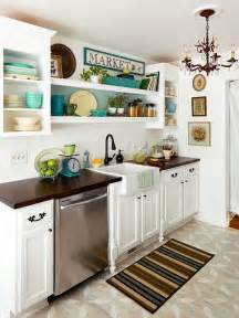 yellow and white kitchen ideas modern furniture 2014 easy tips for small kitchen
