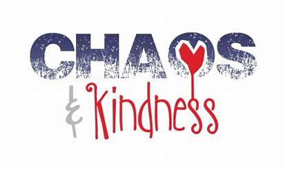 Kindness Chaos Episodes