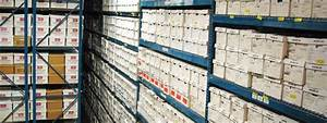 document management secure cost effective records With offsite document storage pricing
