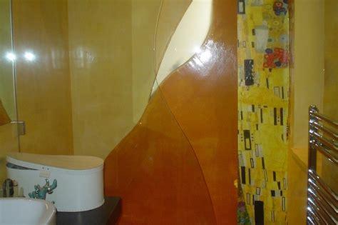 edil pavimenti edil caso sas pavimenti e rivestimenti in resina per