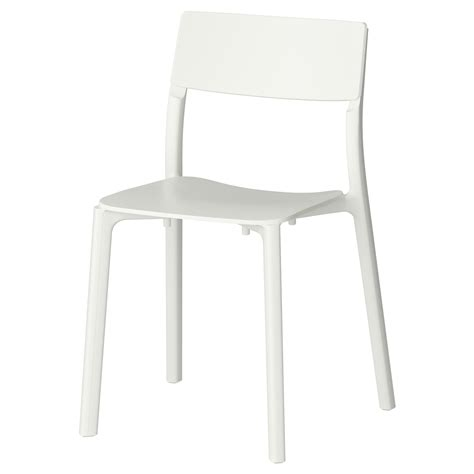 beautiful ikea chairs dining inmunoanalisis