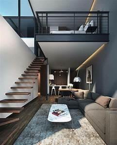 25+ Best Ideas about Modern Interior Design on Pinterest ...