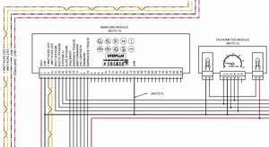 30 Cat 3176 Ecm Wiring Diagram