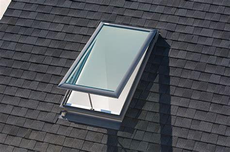 top  reasons  buy  sunroof  skylight window replacement home windows lewisville
