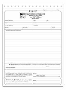 Sample Remodeling Contract Roofing Estimates Templates Free Download Printable