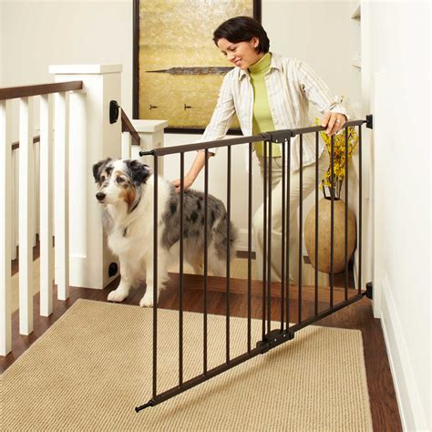 North States Easy Swing & Lock Pet Gate  Petco. Paint For Fireplace. Modern Patio Furniture. Mid Century Bookshelf. Design Styles. Bassett Alex Sectional. Houzz Office. Difference Between Porcelain And Ceramic Tile. Renovation Calculator