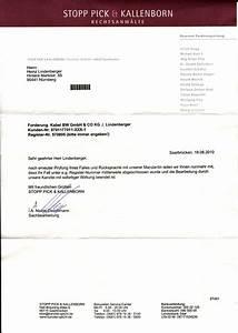 Rechnung Anwalt : offene forderung stopp pick kallenborn 4gang ~ Themetempest.com Abrechnung