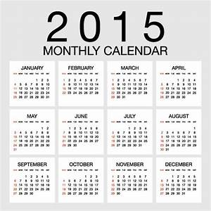 yearly calendar 2015 canada 2017 calendar with holidays With 2015 calendar template with canadian holidays