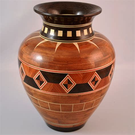 segmented woodturning google search segmented wood