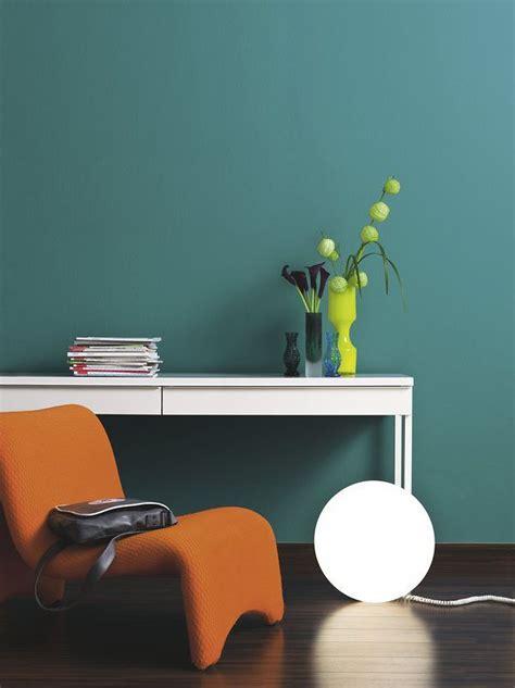 20 Besten Inspiration Flur Bilder Auf Pinterest Farben