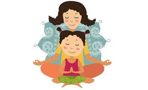fun ways  teach  kids mindfulness actualise daily