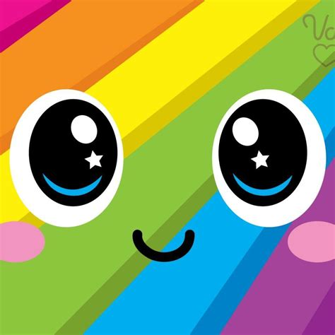 Happy Faces Images Happy Faces Wallpapers Wallpaper Cave