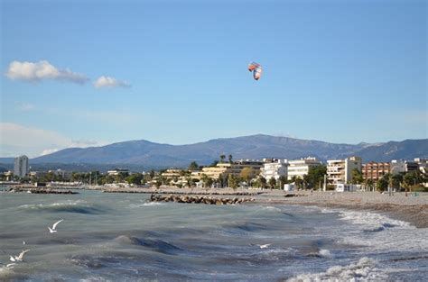 alpes maritimes seaside resorts from th 233 oule sur