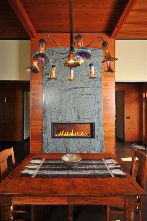 soapstone fireplace surround cd granite countertops