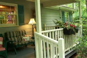 Stunning Country Front Porch Designs Photos by Amazing Front Porch Balusters For Your House Design Ideas
