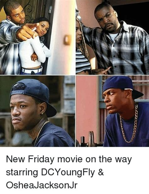 Friday The Movie Memes - friday movie meme 100 images friday damn youtube meme maker friday at work mysterious