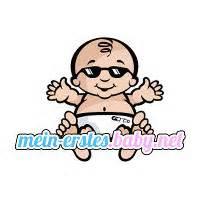 Mein Erstes Baby : babys familien spielzeug blog mein erstes ~ Frokenaadalensverden.com Haus und Dekorationen