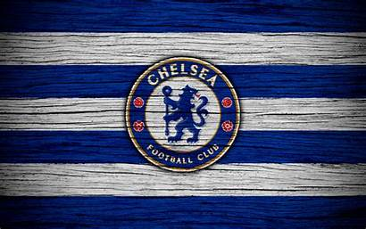Chelsea Soccer Fc 4k Background Wallpapers Football