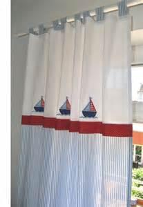 kinderzimmer gardine die besten 17 ideen zu kinderzimmer gardinen auf malerei vorhänge möbelrestauration