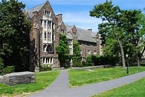 Princeton University on a nice sunny day | Oleksiy ...