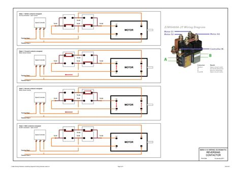 Electrical Lighting Contactor Wiring Diagram by Lighting Contactor Schematic