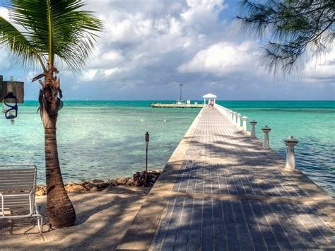 destination weddings marrying   cayman islands