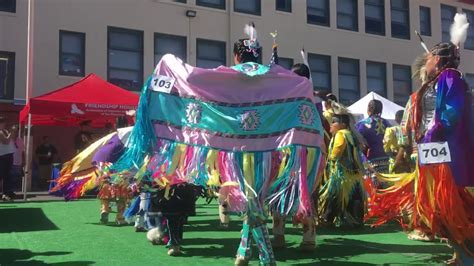 friendship house sf san francisco friendship house pow wow 10 7 7