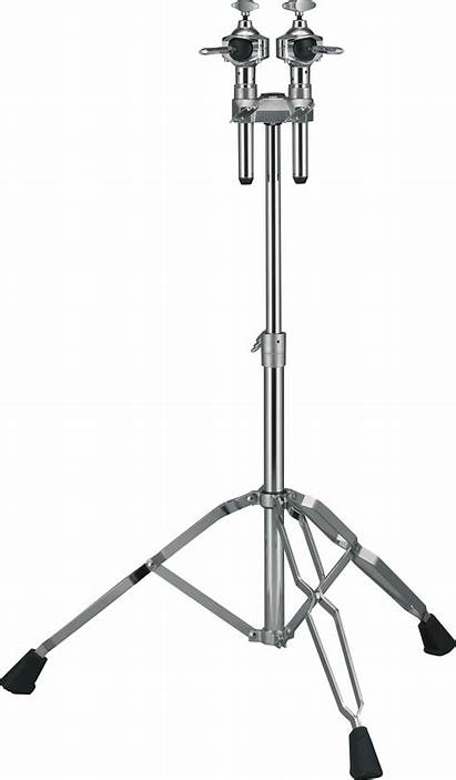 Double Tom Yamaha Stands Drums Hardware 865a