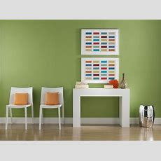 5 Zerovoc Interior Paints For A Freshlyrenovated