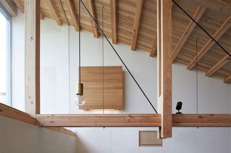timber roof encloses  dispensing pharmacy  ninkipen