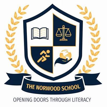 Norwood Welcome
