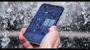 Apple Iphone Xs Water Damage Repair Cost
