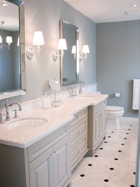 Cambria Vanity by Cambria Countertops Keystone Granite And Tile
