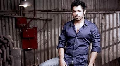 Indian South Karthik Actors Handsome Actor Sivakumar