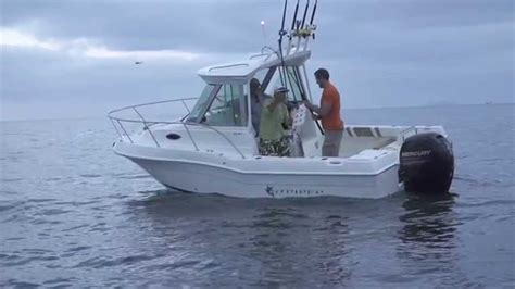 Striper Boats by List Of Synonyms And Antonyms Of The Word Striper Boats