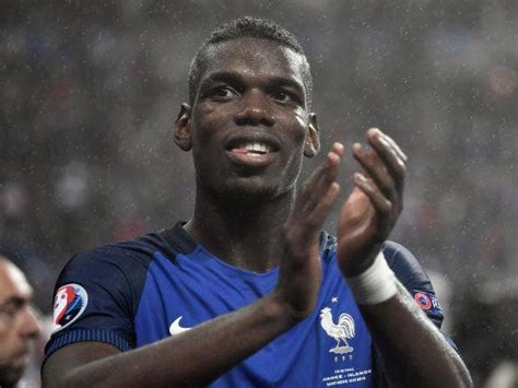 manchester united transfer news and rumours paul pogba deal edges closer with juan mata wanted