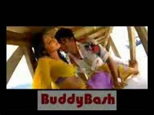 mobile love hot song anushka shetty and maddy movie rendu ...