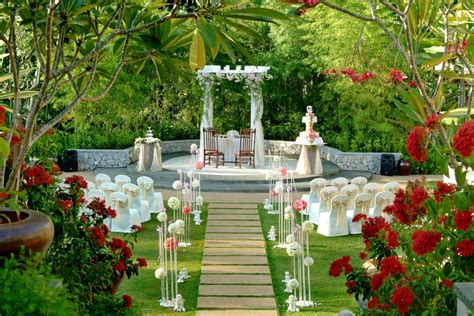 discover the top 3 trending wedding themes choose the