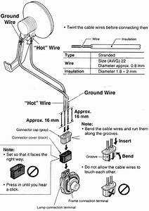 Generators For Bicycle Lighting